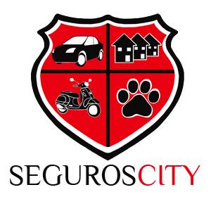seguros city
