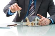 seguros vinculados a la hipoteca